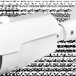 HDCVI Камера 2MP булет 2.8-12 mm IR-30
