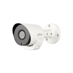 HDCVI Камера 2MP булет 2.8 mm IR-20 IoT