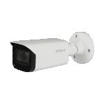 HDCVI Камера 8MP булет 3.7-11.5 mm IR-80