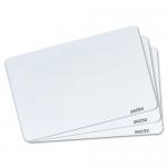25 броя безконтактни карти
