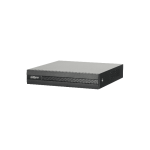 DVR 1080N 16х канала (+ 2х IP) 1x HDD