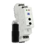 SOU-1 /UNI + фотосензор SKS