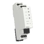 Централно устройство miniCU CU3-07M