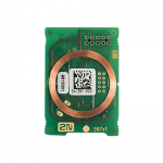 2N® Helios IP Base - 125 kHz RFID card reader
