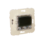 Multi-functional Thermostat