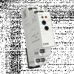PRI-50 AC current monitoring relay