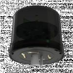 Външен приемо-предавател AirSLC-100L/NEMA DALI