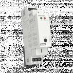 RFSA-61MI/230V