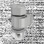 Photosensor SKS-200
