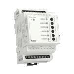 RFSA-66MI / 24 V - Безжично превключващо устройство