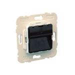 Двойно USB зарядно устройство тип A