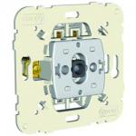 Двоен ключ с подсветка 20A, 20A - 250V~