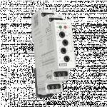 CRM-101 Енергоспестяващо реле